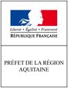 Préfecture Nouvelle Aquitaine